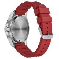 Zegarek Victorinox 241719.1 - duże 5
