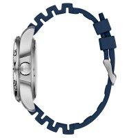 Victorinox 241734 zegarek męski I.N.O.X.
