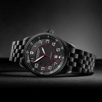 Zegarek Victorinox 241740 - duże 4