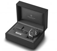 Zegarek Victorinox 241745.1 - duże 6