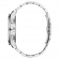 Zegarek Victorinox 241745.1 - duże 4