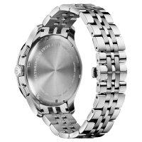 Zegarek Victorinox 241745.1 - duże 5