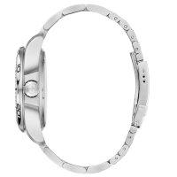Victorinox 241782 zegarek męski I.N.O.X.