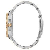 Zegarek Victorinox 241789 - duże 4