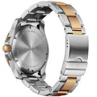 Zegarek Victorinox 241789 - duże 5