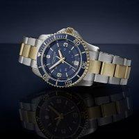 Zegarek Victorinox 241790 - duże 4