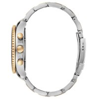 Zegarek Victorinox 241791 - duże 4