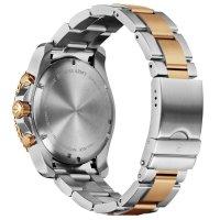 Zegarek Victorinox 241791 - duże 5