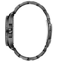 Zegarek Victorinox 241798 - duże 4