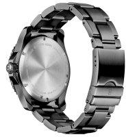 Zegarek Victorinox 241798 - duże 5
