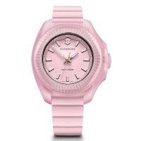 Zegarek Victorinox 241807 - duże 4