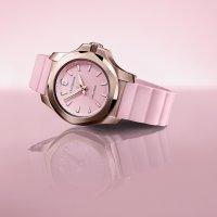 Zegarek Victorinox 241807 - duże 6