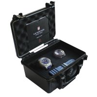 Zegarek Victorinox 241813 - duże 5