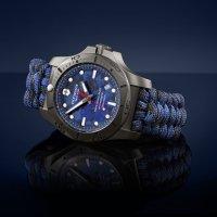 Zegarek Victorinox 241813 - duże 4