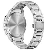 Zegarek Victorinox 241816 - duże 5