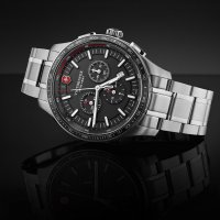 Zegarek Victorinox 241816 - duże 6