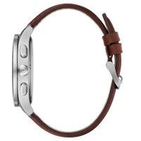 Zegarek Victorinox 241826 - duże 4