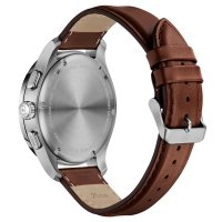 Zegarek Victorinox 241826 - duże 5