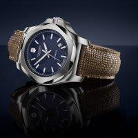 Victorinox 241834 zegarek męski I.N.O.X.