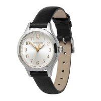 Zegarek Victorinox 241838 - duże 4