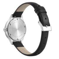 Zegarek Victorinox 241838 - duże 5