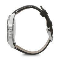 Zegarek Victorinox 241847 - duże 5