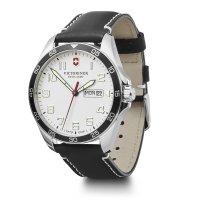 Zegarek Victorinox 241847 - duże 4