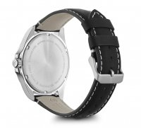 Zegarek Victorinox 241847 - duże 6