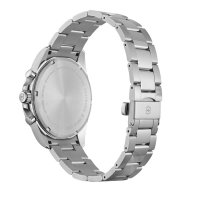 Zegarek Victorinox 241856 - duże 5