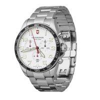 Zegarek Victorinox 241856 - duże 4