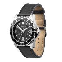 Zegarek Victorinox 241862 - duże 4