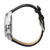 Zegarek Victorinox 241862 - duże 5