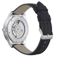 Zegarek Victorinox 241869 - duże 4