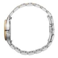 Zegarek Victorinox 241877 - duże 4
