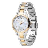 Zegarek Victorinox 241877 - duże 5