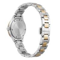 Zegarek Victorinox 241877 - duże 6