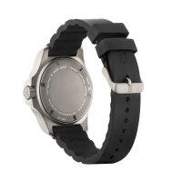 Zegarek Victorinox 241883 - duże 6