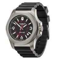 Victorinox 241883 zegarek męski I.N.O.X.