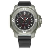 Victorinox 241883 męski zegarek I.N.O.X. pasek