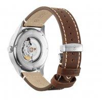 Zegarek Victorinox 241887 - duże 5