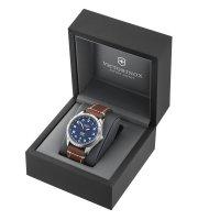 Zegarek Victorinox 241887 - duże 6