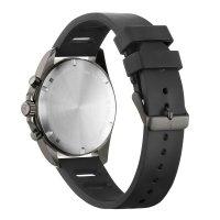 Zegarek Victorinox 241891 - duże 5