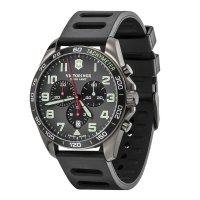 Zegarek Victorinox 241891 - duże 4