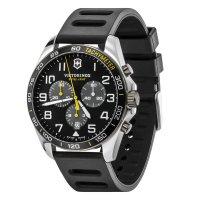 Zegarek Victorinox 241892 - duże 4