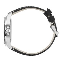 Zegarek Victorinox 241895 - duże 5