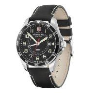 Zegarek Victorinox 241895 - duże 4