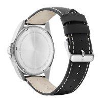 Zegarek Victorinox 241895 - duże 6