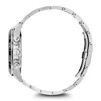 Victorinox 241899 zegarek męski Fieldforce