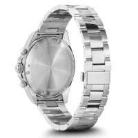Victorinox 241899 FieldForce Classic Chrono zegarek sportowy Fieldforce