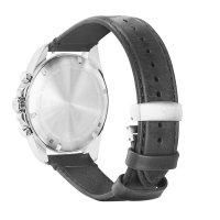zegarek Victorinox 241929 FieldForce Classic Chrono męski z tachometr Fieldforce